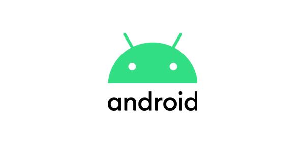 Wie sich ändern Hintergrundbild auf Handys und Tablets Android