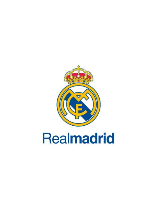 Real Madrid Shield wallpaper