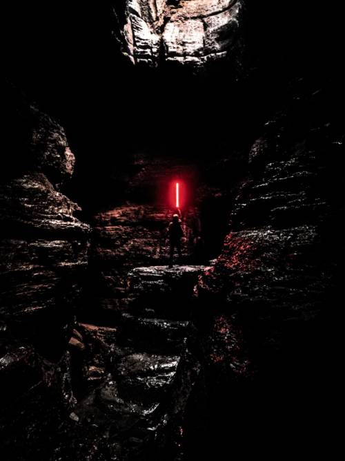 Sith Temple Wallpaper Wallery