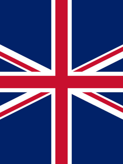 UK United Kingdom flag wallpaper