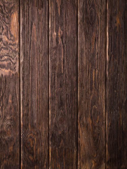 Fondo de pantalla de Tablas de madera