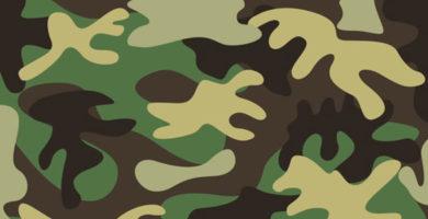 Fonds d'écran militaires