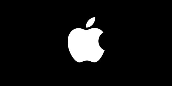 Comment changer le fond d'écran sur iPhone et iPad