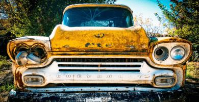 Fonds d'écran de véhicules